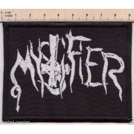 mystifier patch