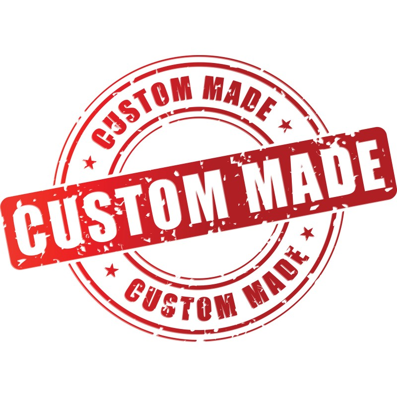 Custom embroidered patches no minimum order free quote fast