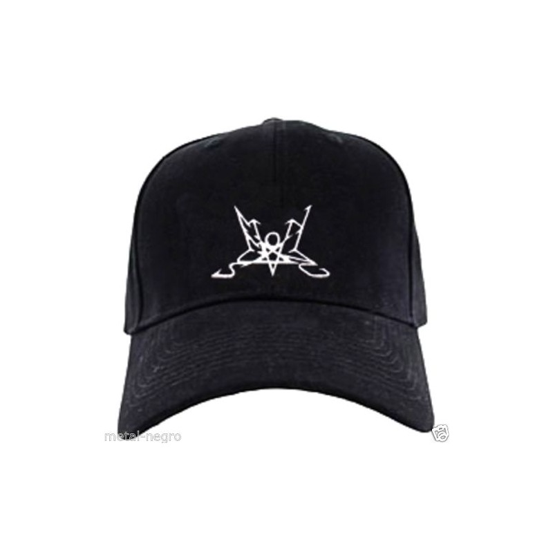 9c93e5db8d8 Summoning embroidered cap · Summoning embroidered cap